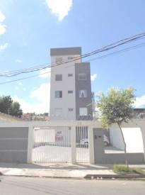 Cobertura   Santa Mônica (Belo Horizonte)   R$  359.900,00