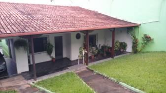 Casa   Céu Azul (Belo Horizonte)   R$  600.000,00