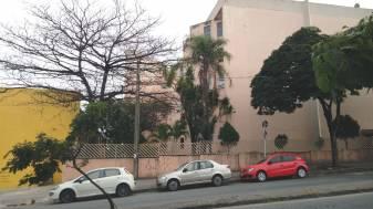 Apartamento   Itapoã (Belo Horizonte)   R$  900,00