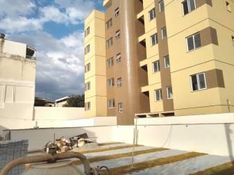 Apartamento   Santa Mônica (Belo Horizonte)   R$  249.900,00
