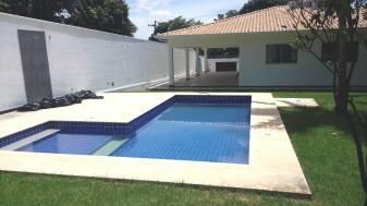 Casa   Garças (Belo Horizonte)   R$  1.800.000,00