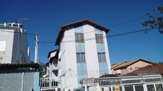 Apartamento   Santa Amélia (Belo Horizonte)   R$  240.000,00
