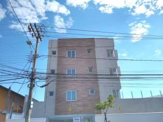 Apartamento com área privativa   Santa Amélia (Belo Horizonte)   R$  595.000,00