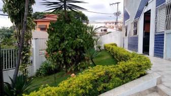Apartamento   Jardim Atlântico (Belo Horizonte)   R$  220.000,00