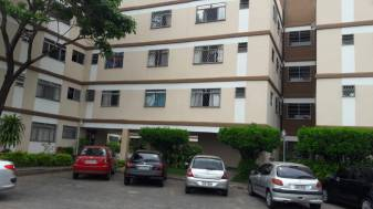 Apartamento   Santa Amélia (Belo Horizonte)   R$  720,00