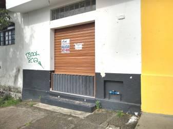 Loja   Santa Amélia (Belo Horizonte)   R$  1.100,00