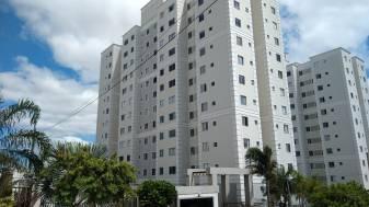 Apartamento   Santa Amélia (Belo Horizonte)   R$  1.300,00