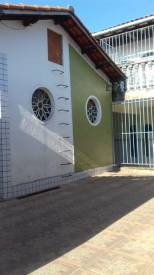Casa   São João Batista (Venda Nova) (Belo Horizonte)   R$  1.500,00