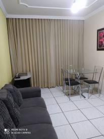 Apartamento   Serra Verde (Venda Nova) (Belo Horizonte)   R$  179.000,00
