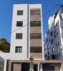 Cobertura Duplex   São Luiz (Belo Horizonte)   R$  1.250.000,00