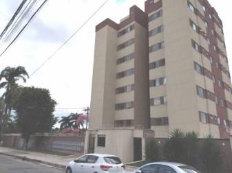 Apartamento com área privativa   Céu Azul (Belo Horizonte)   R$  399.000,00