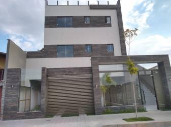 Cobertura Duplex   Planalto (Belo Horizonte)   R$  665.000,00