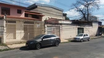 Loja   Planalto (Belo Horizonte)   R$  800,00