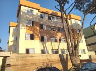 Apartamento   Santa Branca (Belo Horizonte)   R$  1.050,00