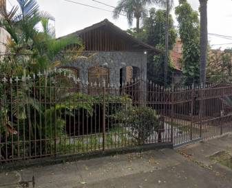 Casa   Santa Amélia (Belo Horizonte)   R$  3.500,00