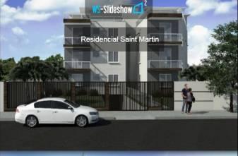Apartamento com área privativa   Santa Mônica (Belo Horizonte)   R$  260.000,00