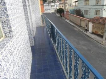 Casa   Bairro Da Graça (Belo Horizonte)   R$  550.000,00