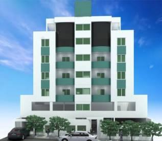 Cobertura   Barreiro (Belo Horizonte)   R$  580.000,00