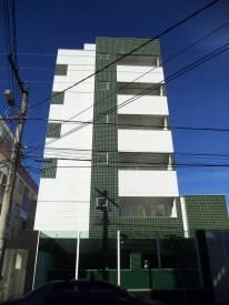 Apartamento   Castelo (Belo Horizonte)   R$  395.000,00