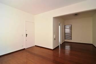 Apartamento   Cidade Nova (Belo Horizonte)   R$  1.450,00