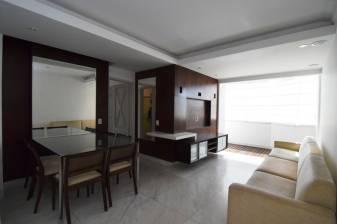 Apartamento   Silveira (Belo Horizonte)   R$  1.700,00