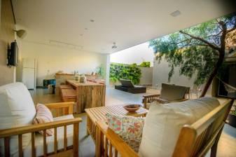 Casa   Nova Floresta (Belo Horizonte)   R$  1.380.000,00