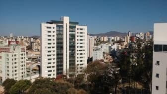 Cobertura   Silveira (Belo Horizonte)   R$  780.000,00