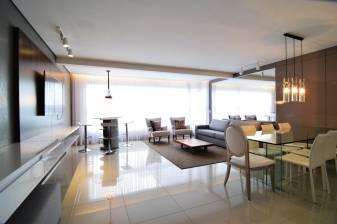 Apartamento   Buritis (Belo Horizonte)   R$  574.800,00