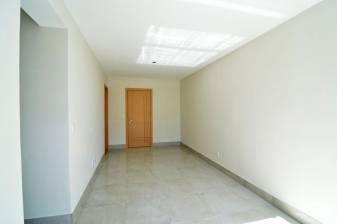 Apartamento   Sagrada Família (Belo Horizonte)   R$  445.000,00