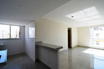 Apartamento   Sagrada Família (Belo Horizonte)   R$  358.500,00