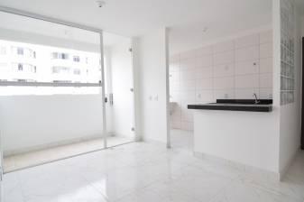 Apartamento com área privativa   Sagrada Família (Belo Horizonte)   R$  362.000,00