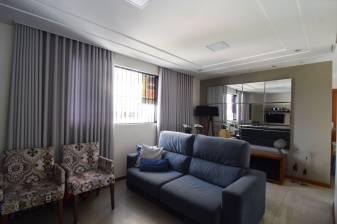 Apartamento   Sagrada Família (Belo Horizonte)   R$  540.000,00