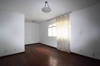 Apartamento   Silveira (Belo Horizonte)   R$  1.300,00