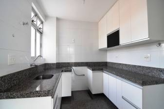Apartamento   Renascença (Belo Horizonte)   R$  1.250,00