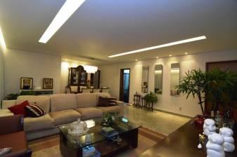 Apartamento   Nova Floresta (Belo Horizonte)   R$  1.150.000,00