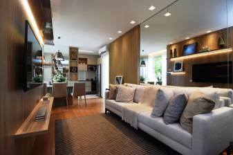 Apartamento   Liberdade (Belo Horizonte)   R$  315.000,00