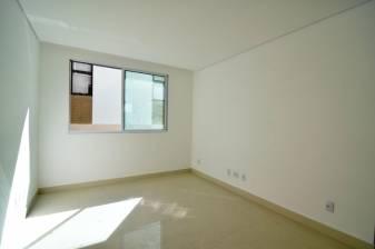 Apartamento   Nova Floresta (Belo Horizonte)   R$  486.255,36