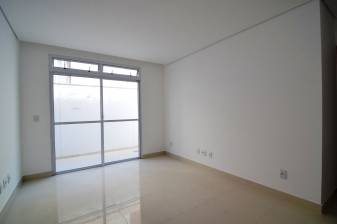 Apartamento com área privativa   Nova Floresta (Belo Horizonte)   R$  587.584,08