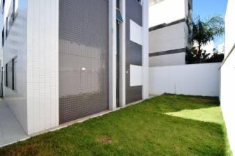 Apartamento com área privativa   Nova Floresta (Belo Horizonte)   R$  660.635,40