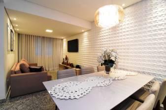 Cobertura   Ipiranga (Belo Horizonte)   R$  680.000,00
