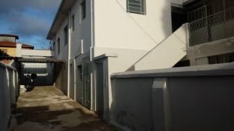 Casa   Renascença (Belo Horizonte)   R$  1.800,00