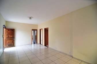 Casa   Renascença (Belo Horizonte)   R$  1.900,00