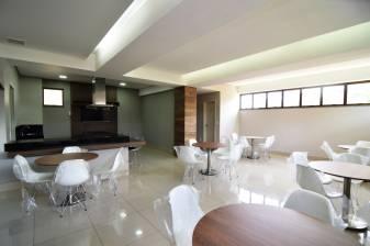 Apartamento   Sagrada Família (Belo Horizonte)   R$  579.000,00