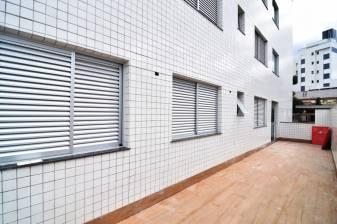 Apartamento com área privativa   Ipiranga (Belo Horizonte)   R$  950.000,00