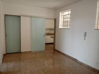 Apartamento   Floresta (Belo Horizonte)   R$  1.450,00