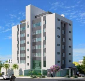 Apartamento   Silveira (Belo Horizonte)   R$  394.975,00