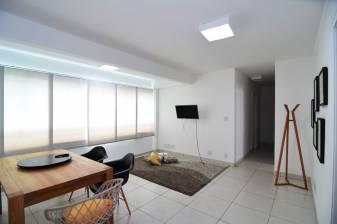 Apartamento   Bairro Da Gra?a (Belo Horizonte)   R$  480.000,00