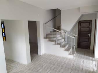 Casa   Graça (Belo Horizonte)   R$  3.600,00
