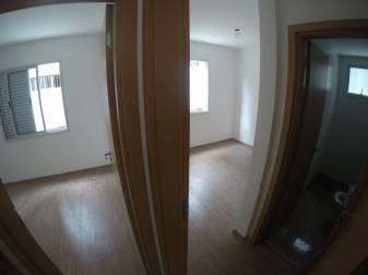 Apartamento com área privativa   São Pedro (Belo Horizonte)   R$  671.000,00
