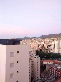 Apartamento   São Pedro (Belo Horizonte)   R$  328.000,00